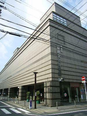 http://www.jguide.net/city/kansai/kawaramachi/400t_RIMG23743~WM.jpg