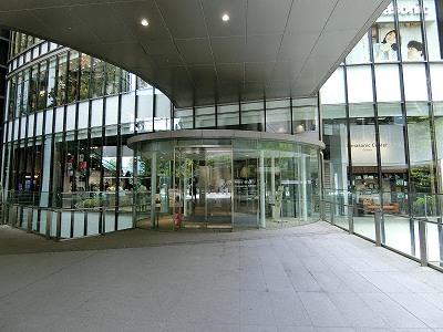 パナソニックセンター大阪