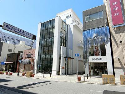 神戸バル別館ESTNATION(エストネーション)