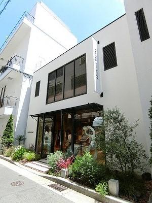 神戸バル別館Isabel Marant(イザベルマラン)