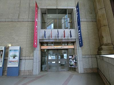 シネ・リーブル神戸 (神戸朝日ビル)