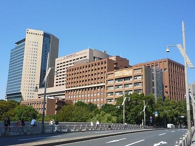 先端的外科治療技術研究開発研究部門|国立大学法 …
