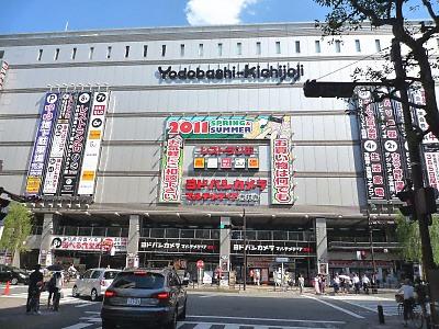 http://www.jguide.net/city/tokyo/kichijoji/400t_P1200263~WM.jpg